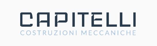 Capitelli Vigolzone (PC)