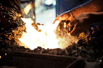 Azienda attiva nel settore della metalmeccanica Capitelli
