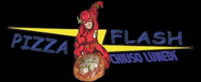 www.pizzaflashfusignano.com