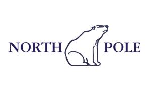 abbigliamento north pole bergamo