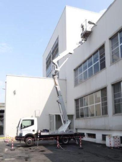 Impianti a pannelli fotovoltaici Parma Fidenza