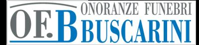 ONORANZE FUNEBRI G. BUSCARINI SNC
