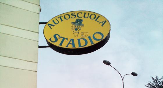Autoscuola Piacenza