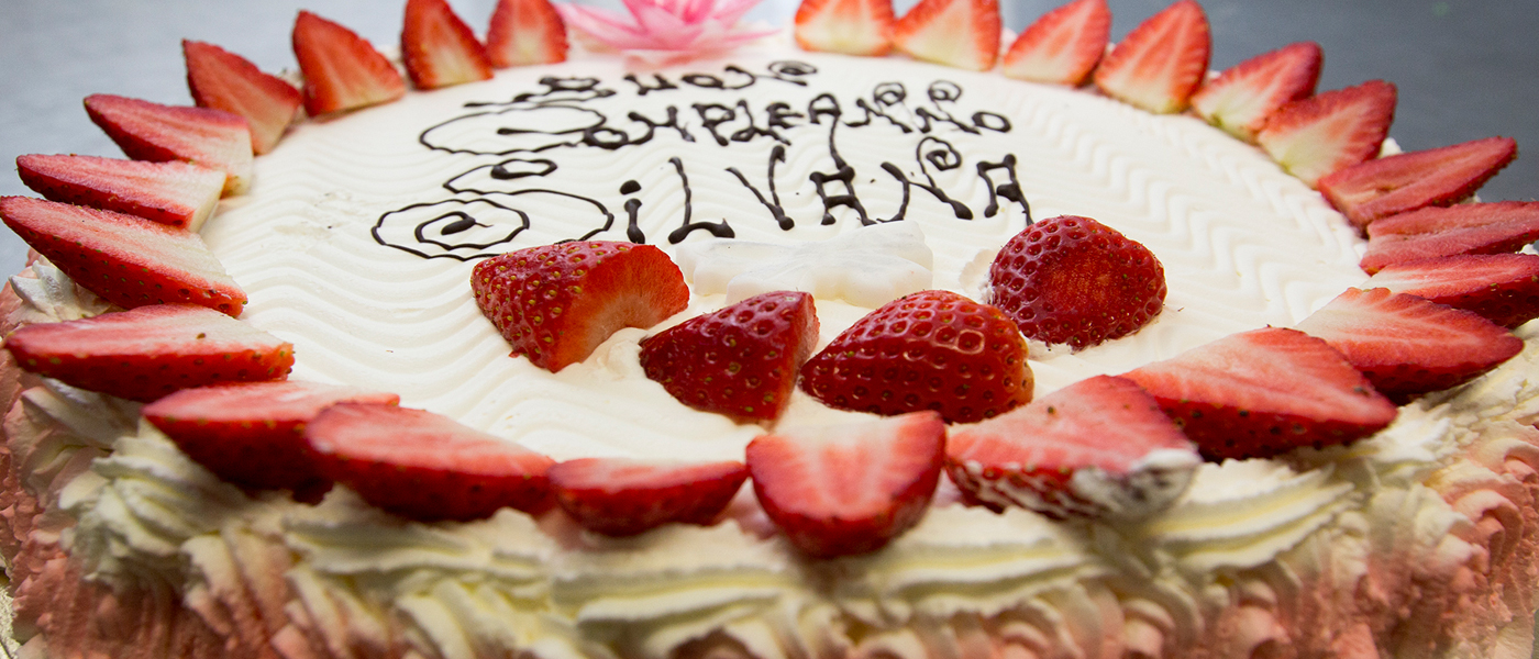 torte speciali torino