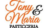 Pasticceria Tony E Maria Torino