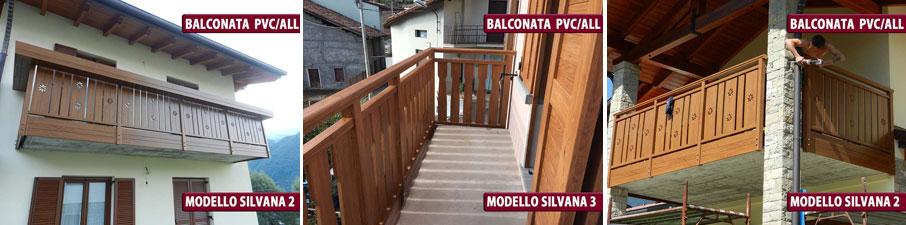 Balconate