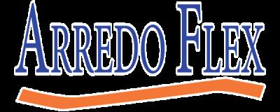 www.arredoflex.com