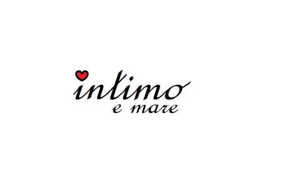 INTIMO E MARE (CASA DEL BUSTO)