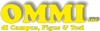 www.ommimacomer.com