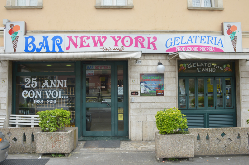 bar new york terni