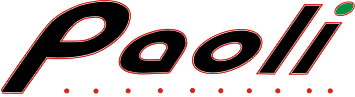 www.autocarrozzeriapaoli.com