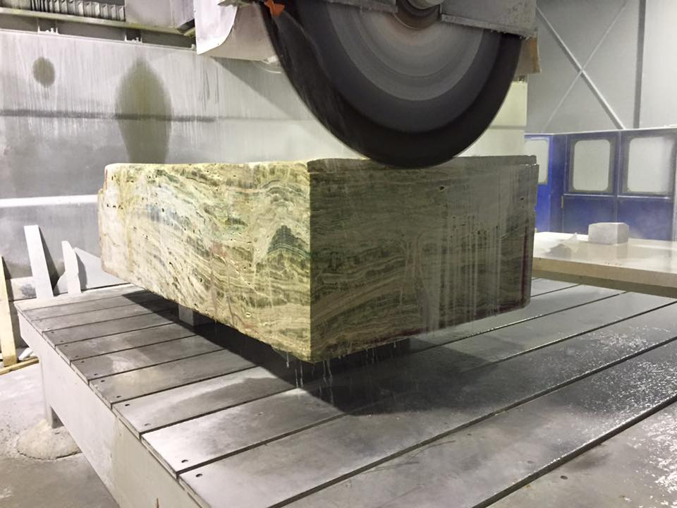 lavorazione marmo salerno