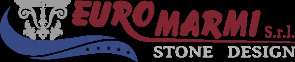 Euromarmi Stone Design