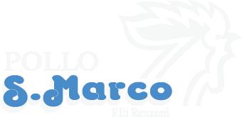Macelleria S.Marco
