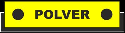 www.polver.it