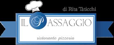 www.ristoranteilpassaggio.it
