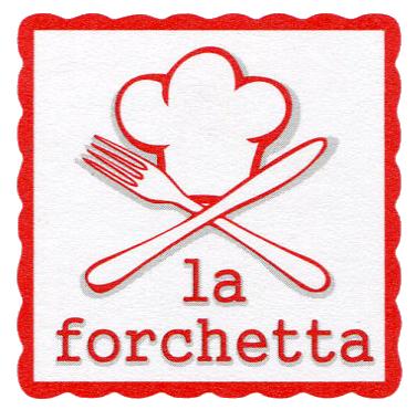 trattoria la forchetta
