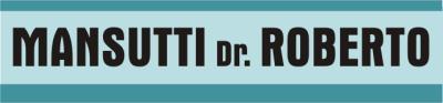 Logo Mandutti Dr. Roberto