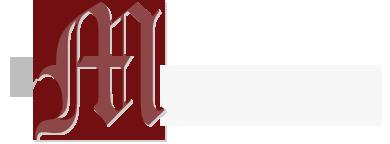 il madrigale logo