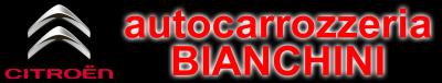 AUTOCARROZZERIA BIANCHINI