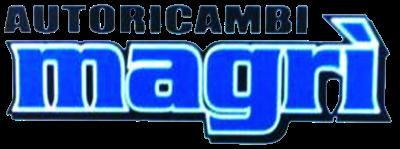 www.autoricambimagri.com