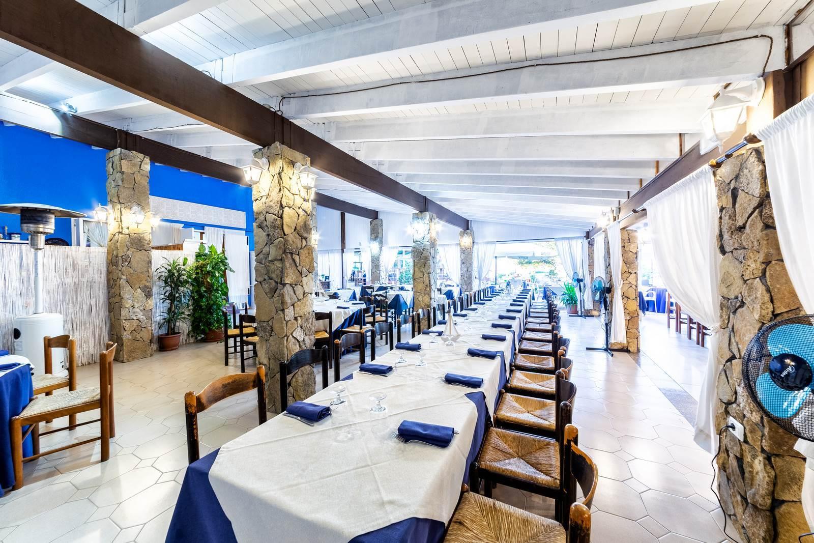 ristoranti litorale cagliari