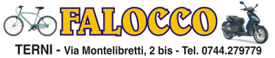 www.ciclifalocco.com