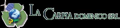 www.lacarpia.it