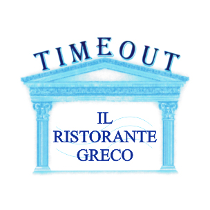 Time Out Trieste