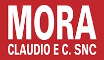 www.moraclaudiomacchinemovimentoterra.com