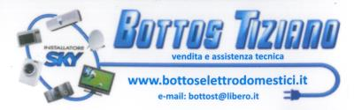 www.bottoselettrodomestici.it