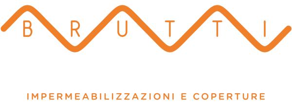 www.brutti-impermeabilizzazione.it