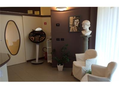 competenza e professionalità Millennium Beauty Center cenate Sotto