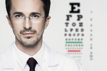 controllo della vista Codroipo