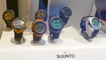 orologi Codroipo