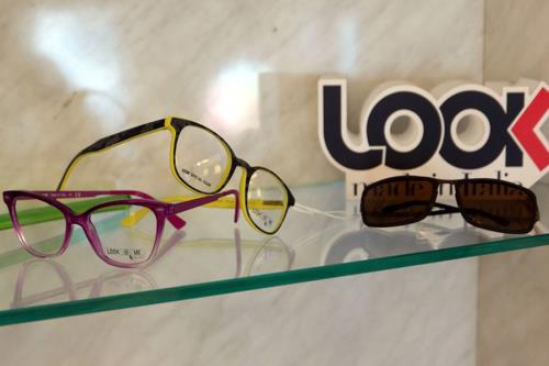 occhiali da vista Codroipo
