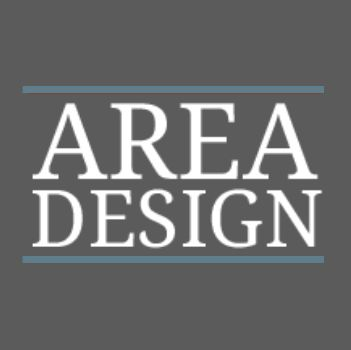www.areadesignsnc.it