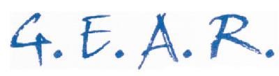 www.gearimpiantielettrici.com