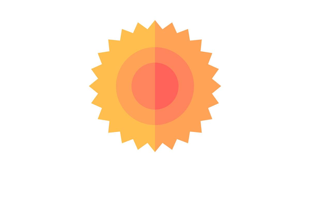 impianti solari go
