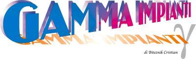 Gamma Impianti