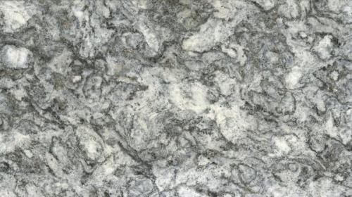 Posa pavimenti in marmo
