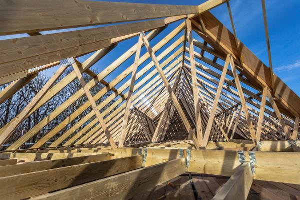 rifacimento tetti trieste