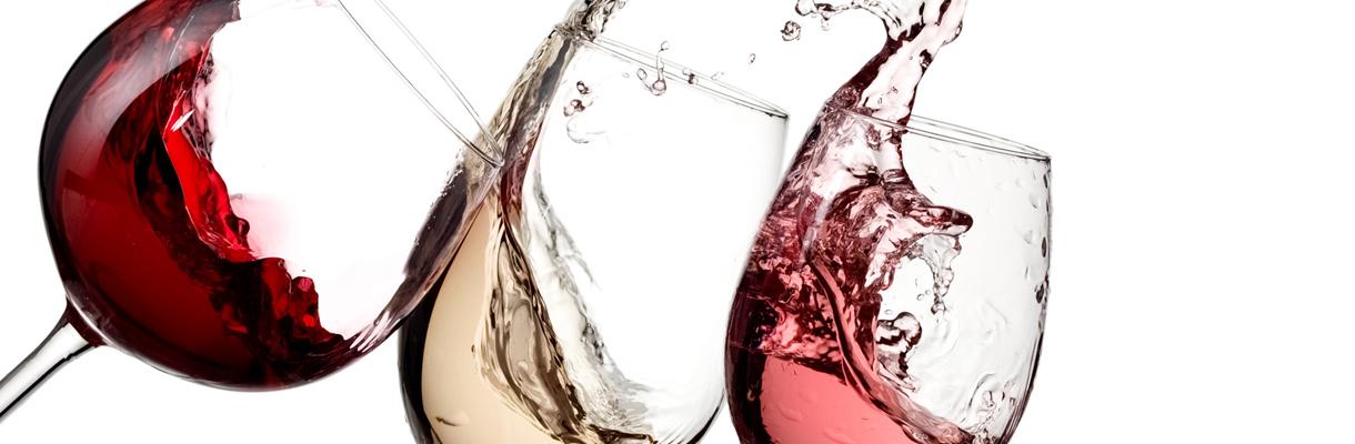 vino Tavernola Bergamasca
