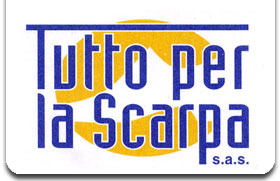 www.accessoripercalzature.com