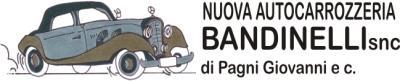 www.autocarrozzeriabandinelli.com