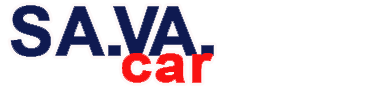 www.soccorsostradaleverona.com