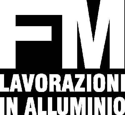 www.fmlavorazionialluminio.com