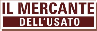 www.ilmercantedellusatotrieste.com
