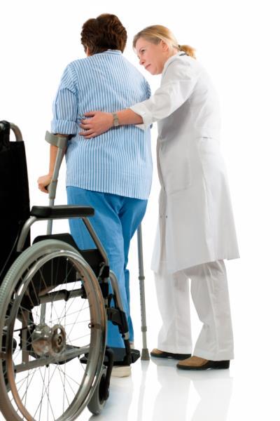 assistenza anziani Piacenza