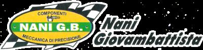 www.nanigb.com